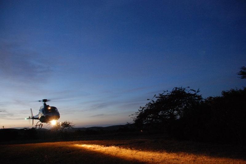 Evening-Landing.jpg