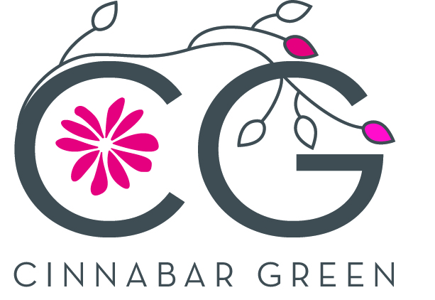 CG logo.name.Oct17.jpg