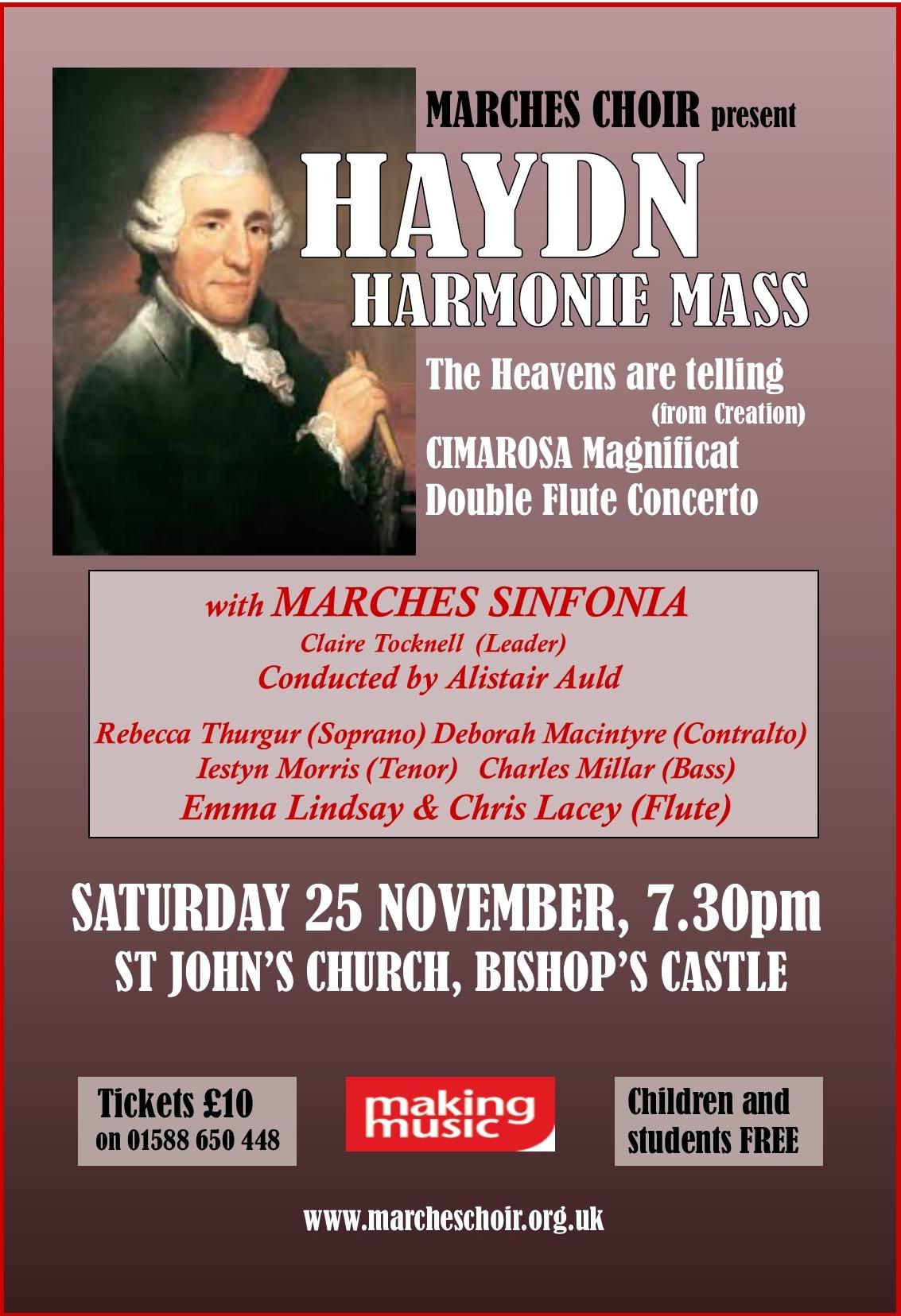 Haydn Poster Fina.jpg