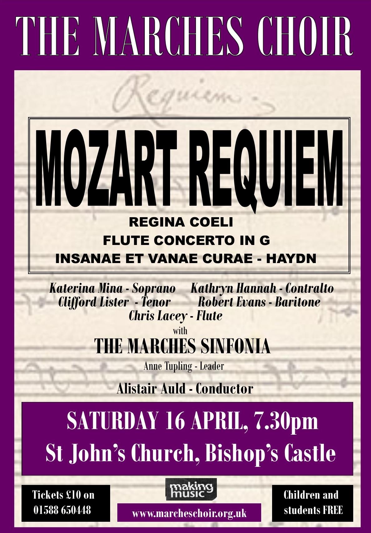 Mozart Requiem '16.jpg