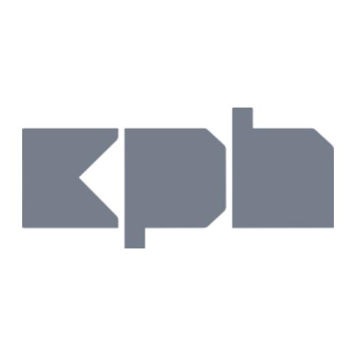 Kbh.png