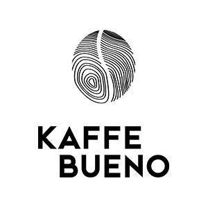 Kaffe Bueno