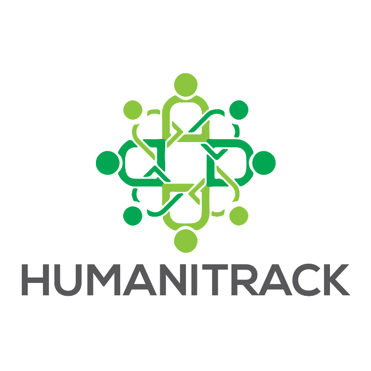 Humanitrack_750x750.png
