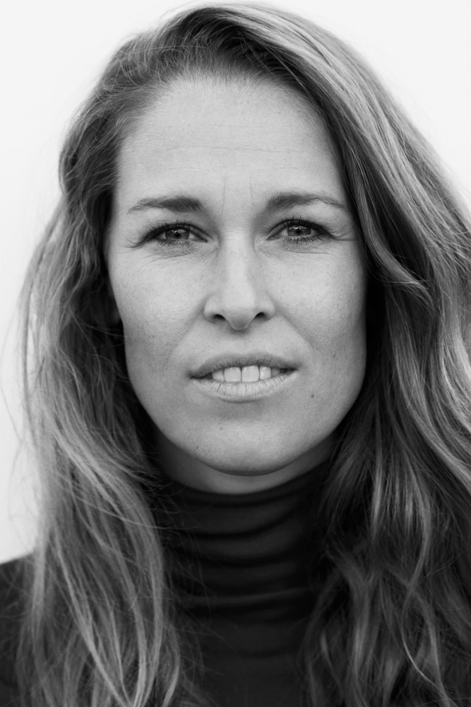 Retorikmagasinet - Lea Korsgaard