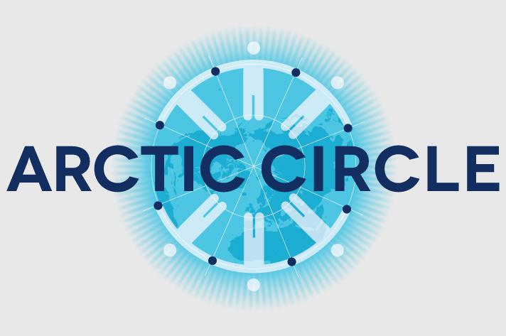Logo_AC_Clean.jpg