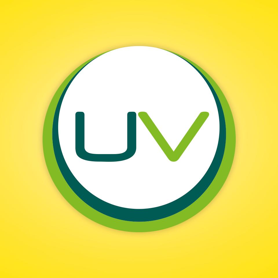 UV_FB_Profil.png
