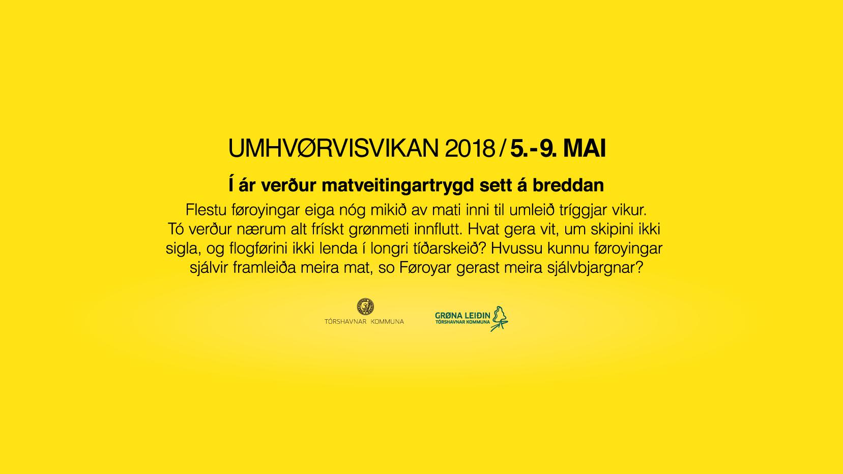 UV_FB_2_Tekst.png