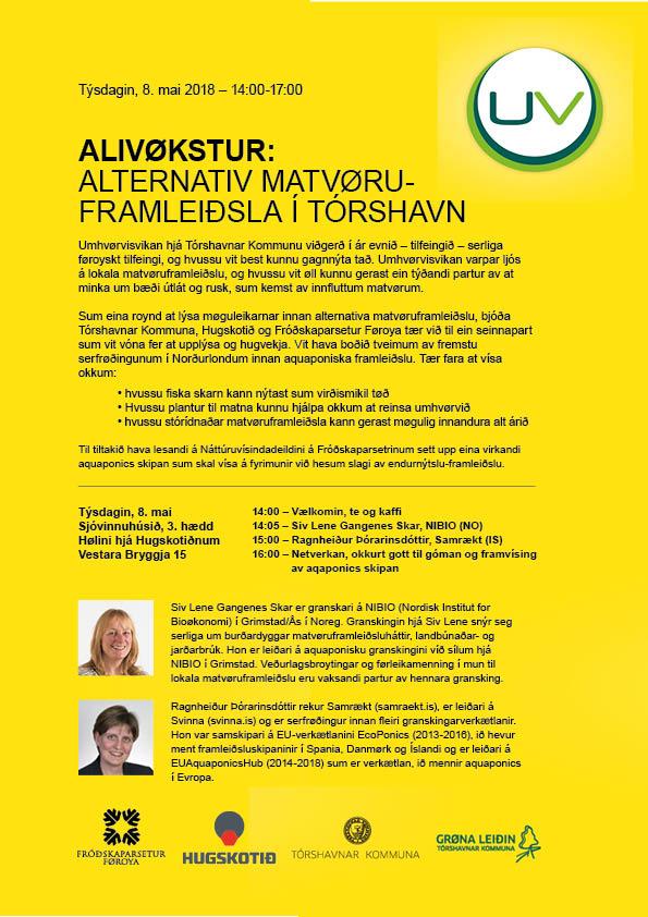 Innbjóðan Umhvørvisvikan 2018.jpg