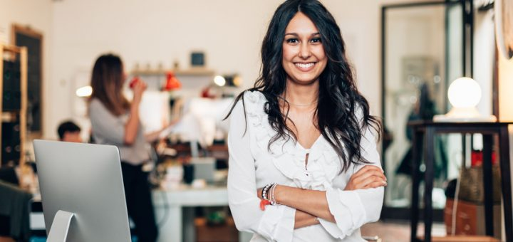 5-Challenges-Female-Entrepreneurs-Must-Overcome-YFS-Magazine-720x340.jpeg