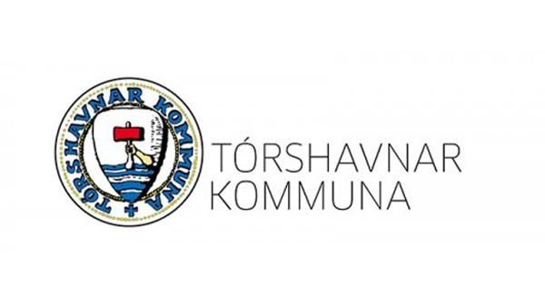 web_torshavnar_kommuna.jpg