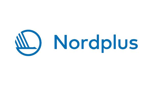 web_nordplus.jpg