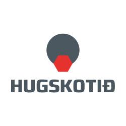 web_hugskotid.jpg