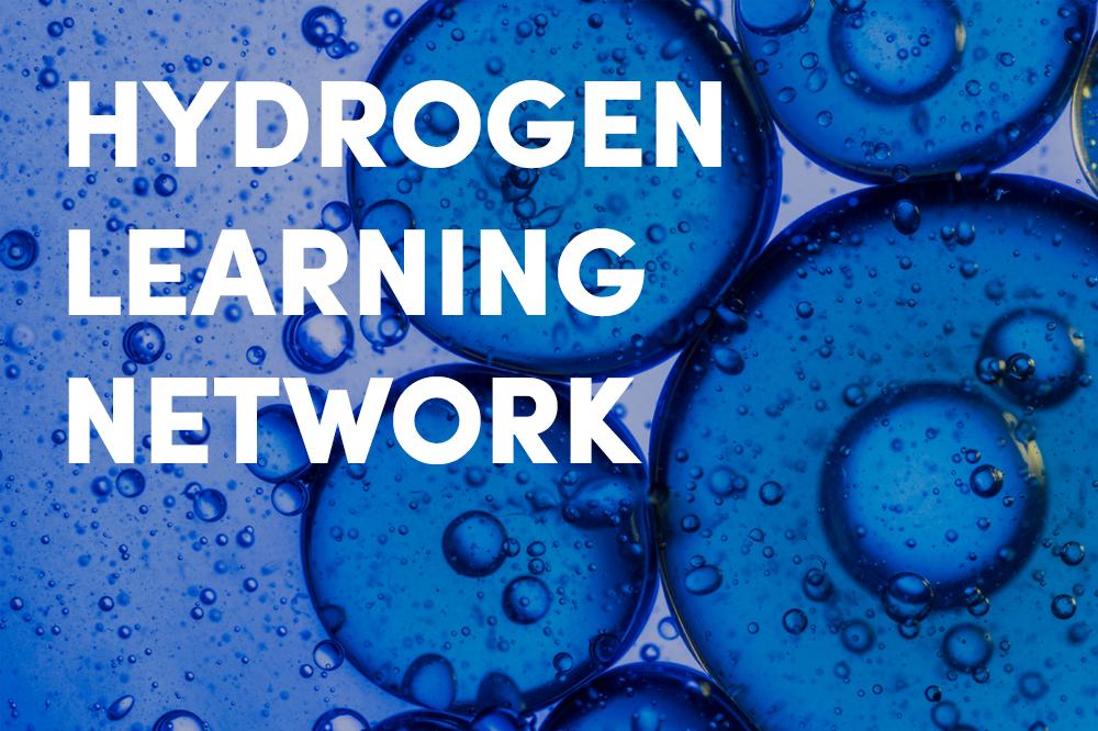 hydrogennetwork.jpg