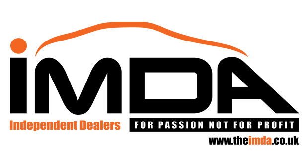 IMDA_logo_620.jpg