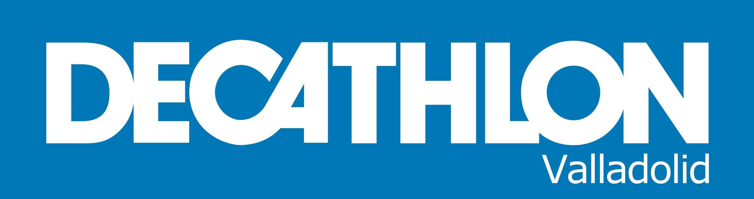 Logotipo de Decathlon.jpg