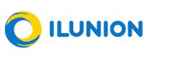 Logotipo de Ilunion.jpg