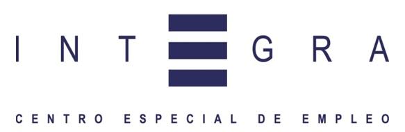 Integra Centro Especial de Empleo.jpg