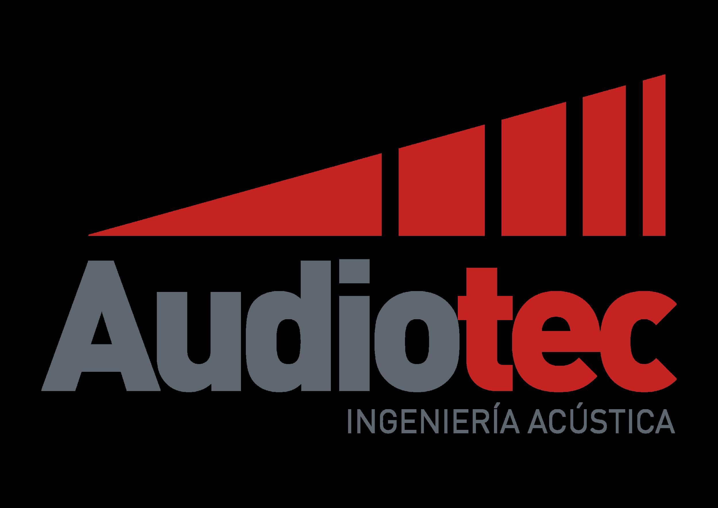Logotipo-de-audiotec.png