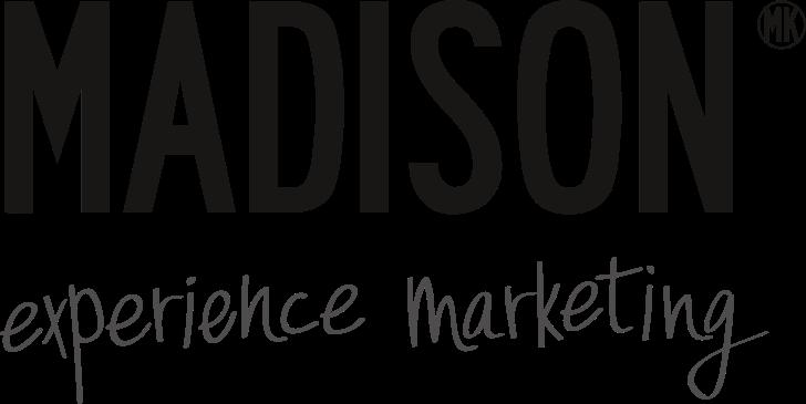 Madison experiencia marketing