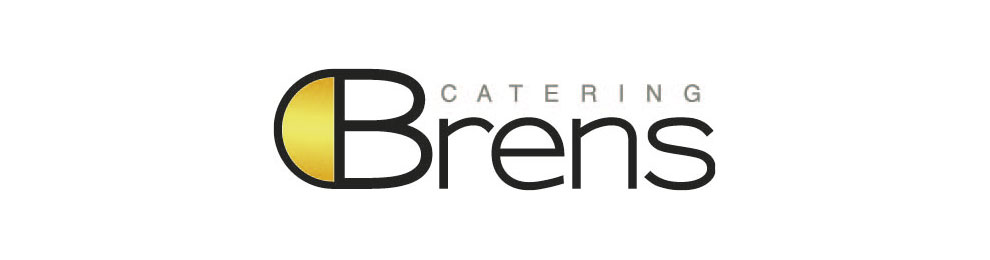Catering Brens.