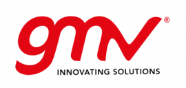 GMV Innovating Solutions