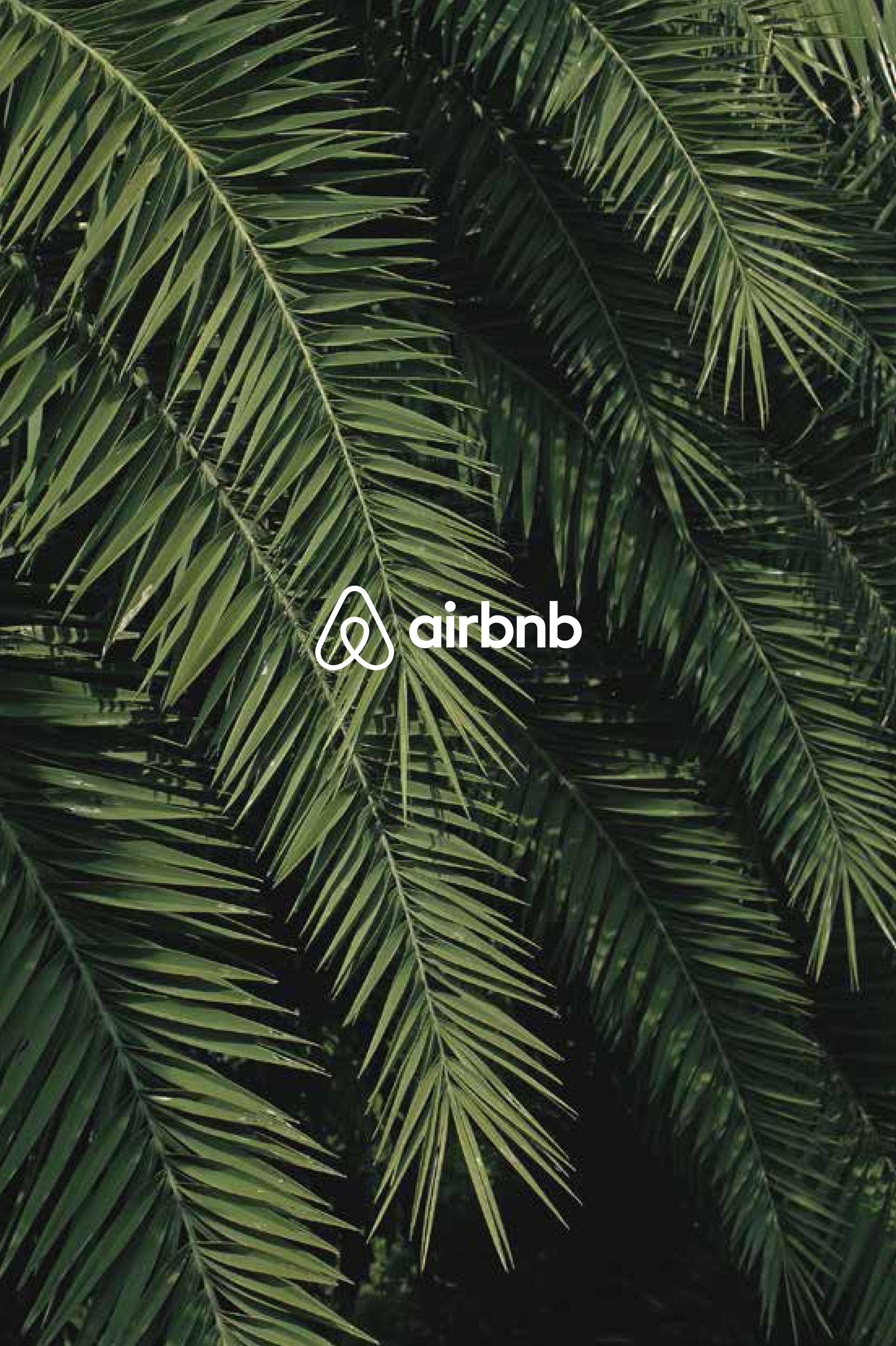Pedro&Juana_x_airbnb_Cover.jpg