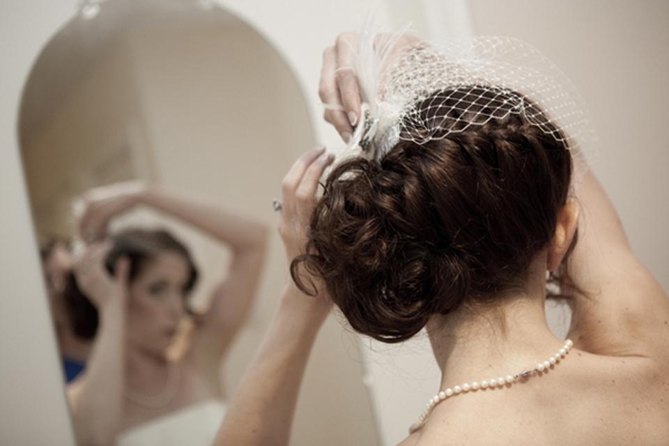 lmnophoto-wedding-01.jpg