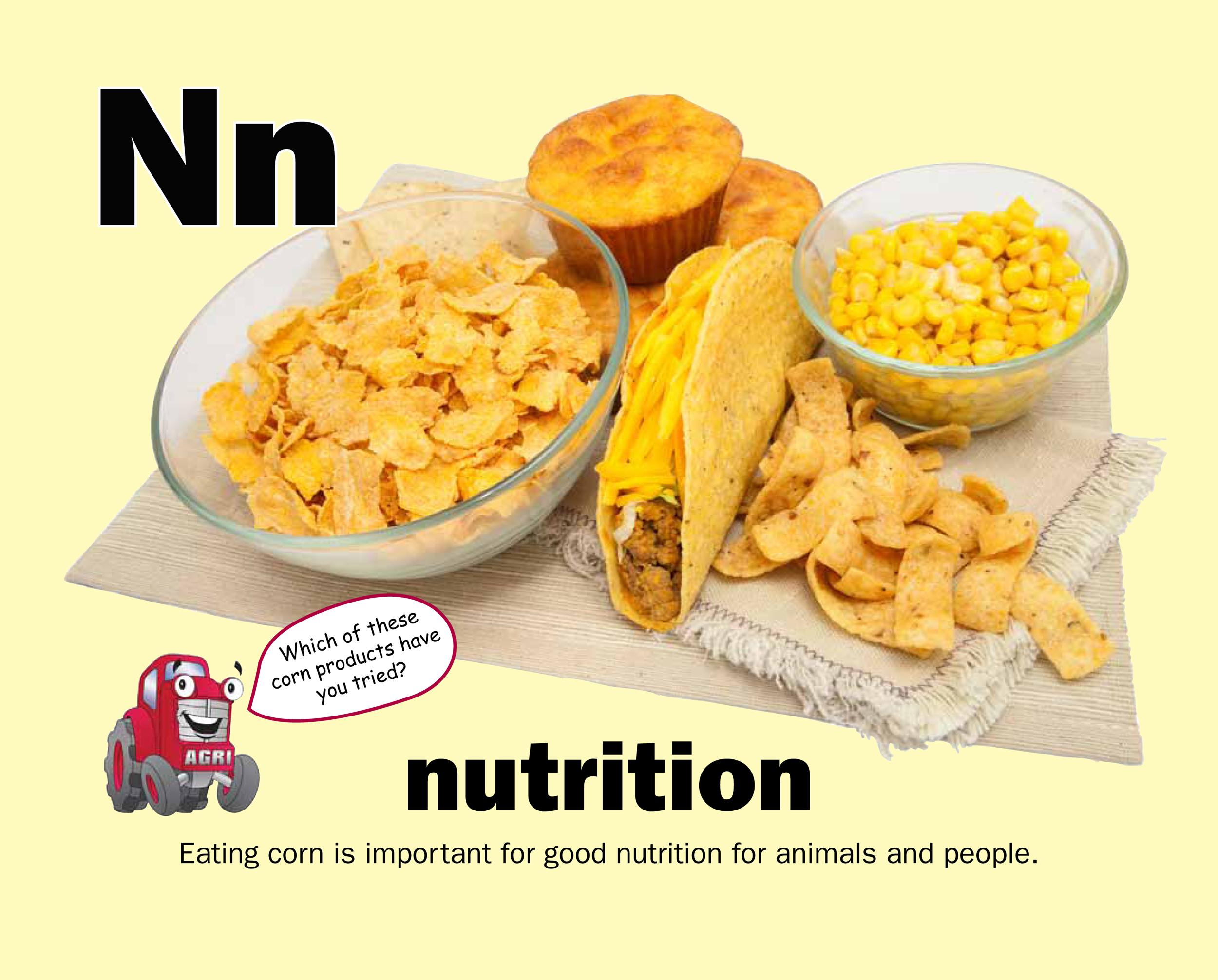 Corn Jan 14-17 copy.JPG
