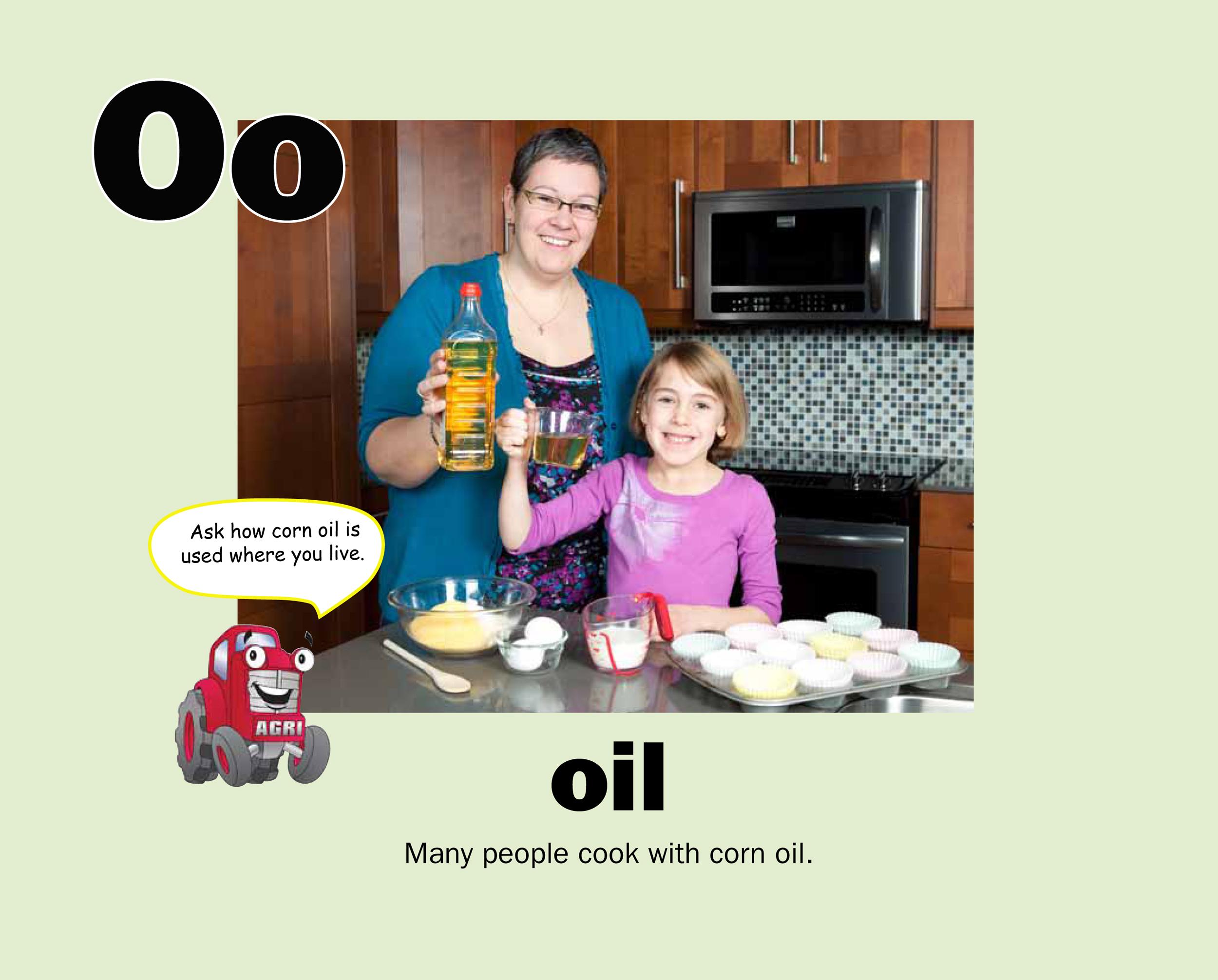 Corn Jan 14-18 copy.JPG