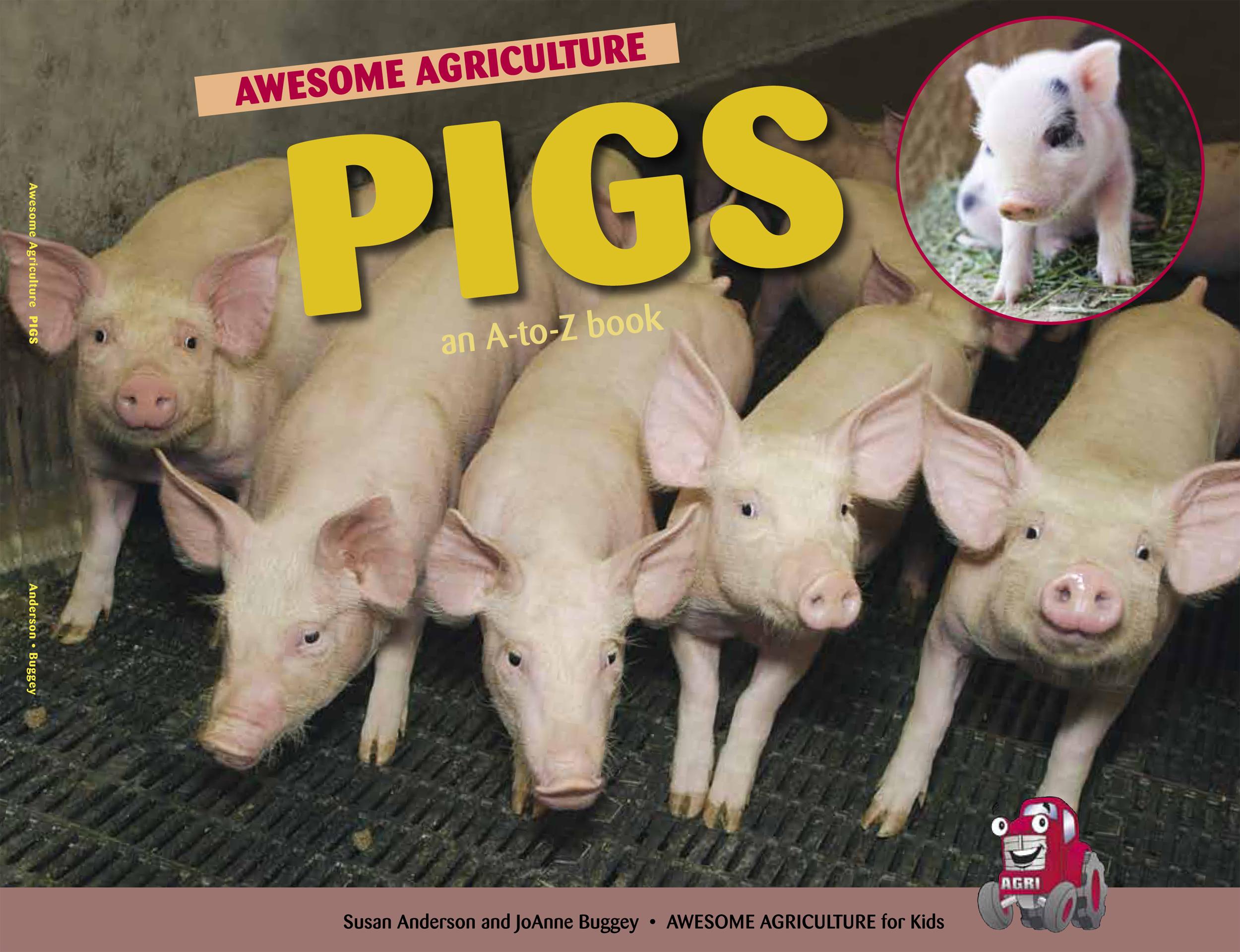 PIG A-Z cover copy.JPG
