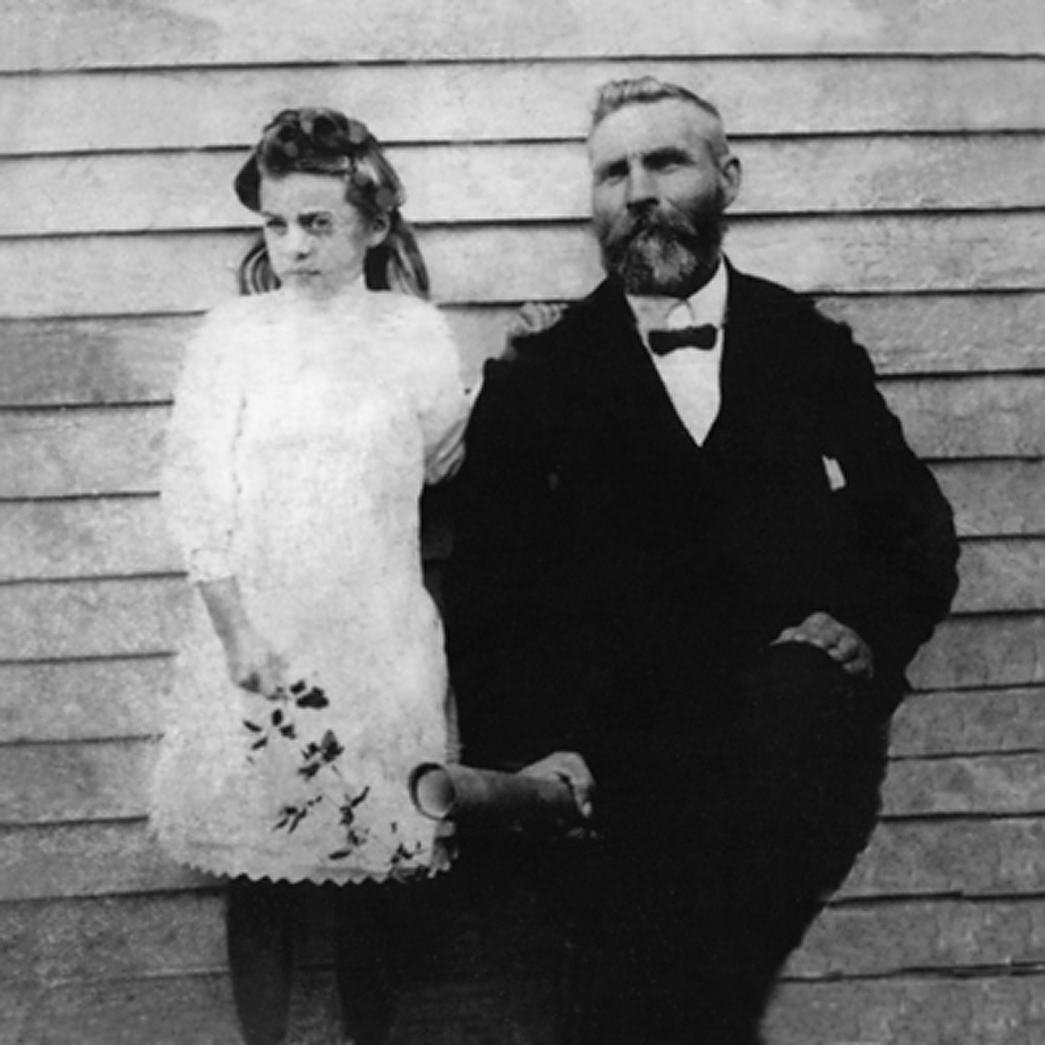 great grandmother and dad 1 copy.jpg