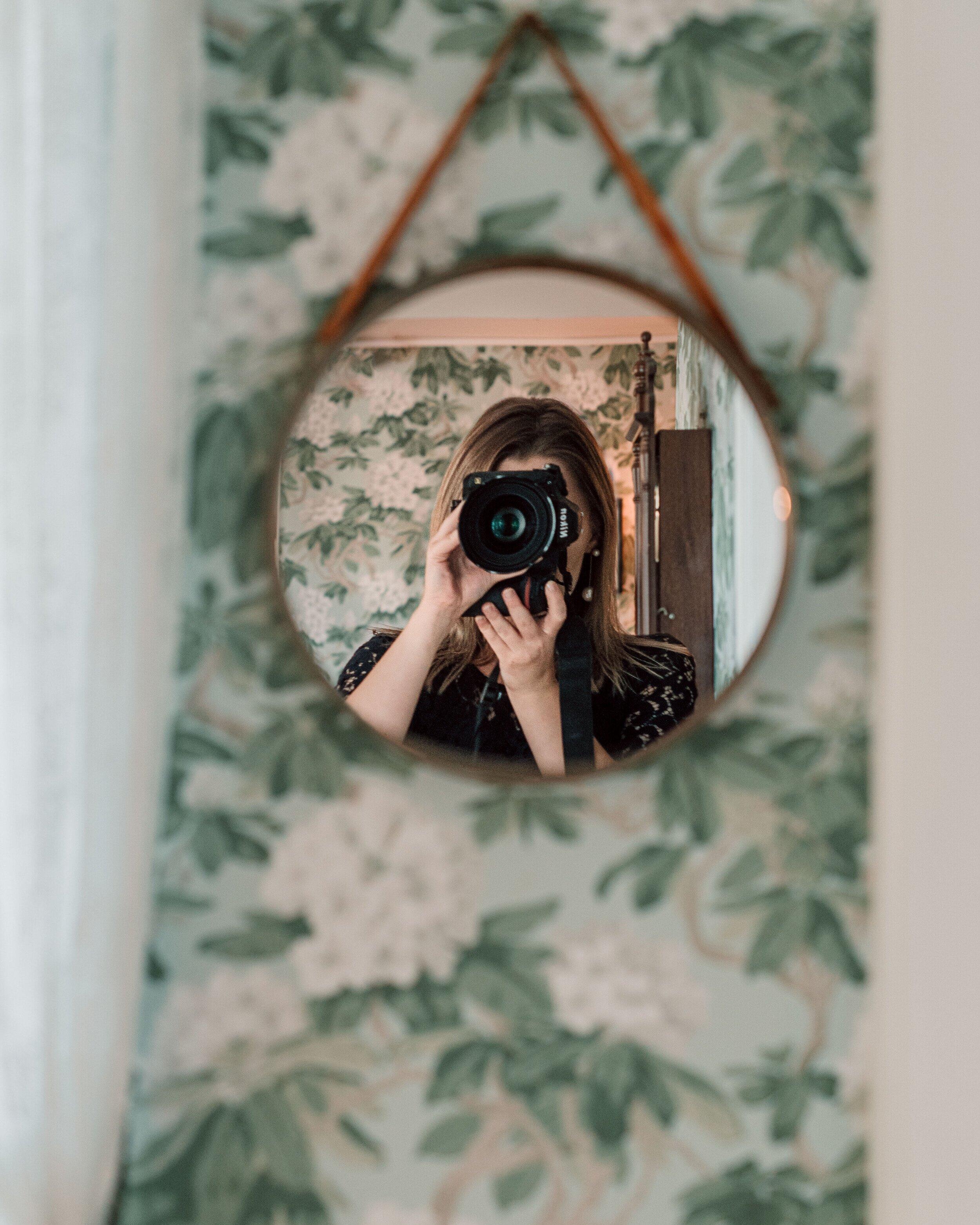 Jennifer_Mirror_mini.jpg