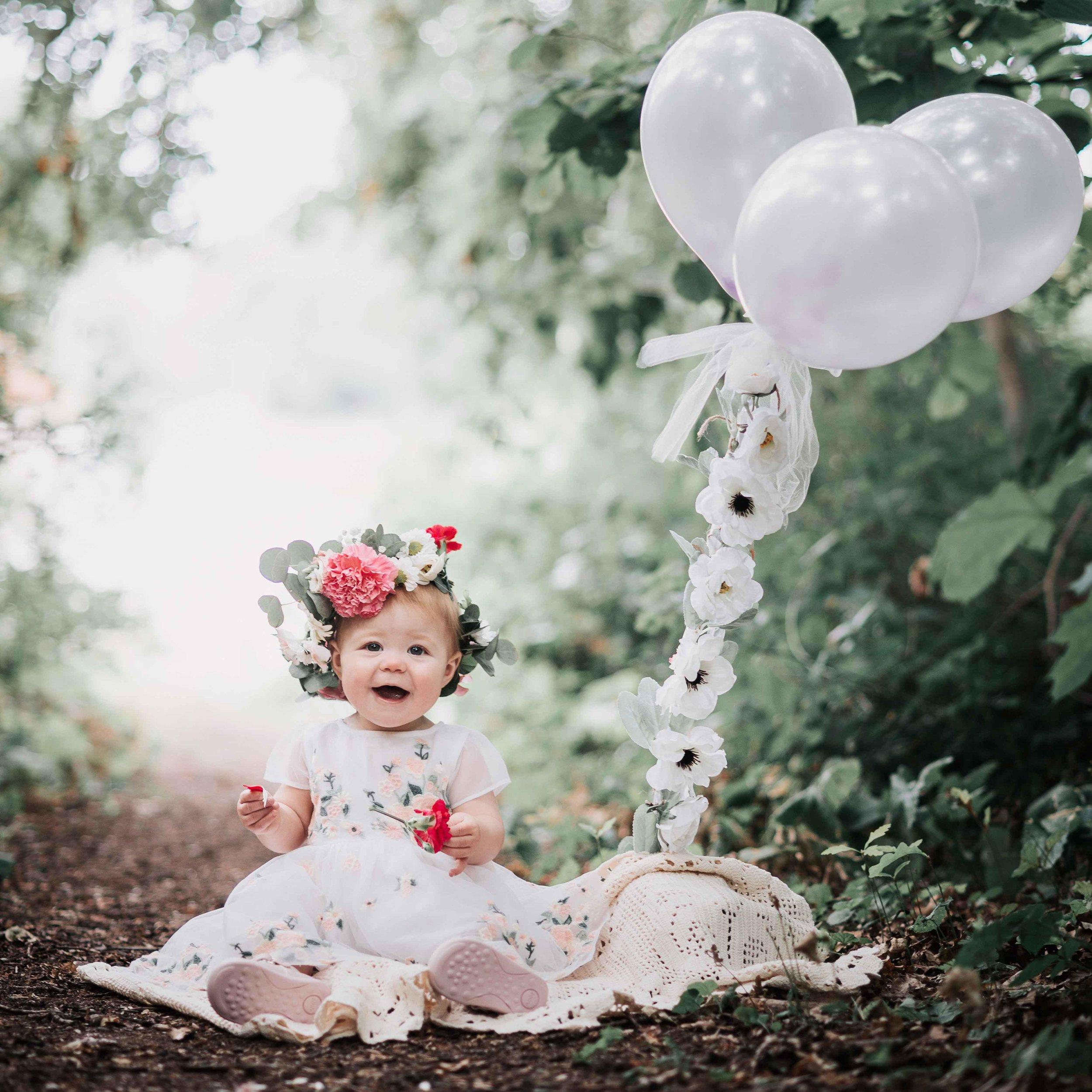Barnfoto - Fånga de små stunderna.Vi bestämmer tillsammans en plats som passar för den typ av barnfotografering ni önskar. En fotografering tar ca 1h beroende på önskade bilder.ca 15 - 25 högupplösta bilder.