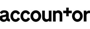 Accountor-logo-rekry.png