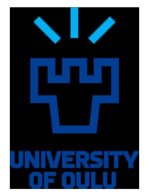 oulu_uni_logo.png