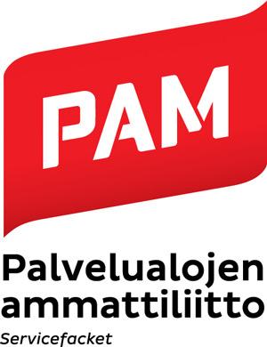 pam_logo_pysty_rgb.jpg