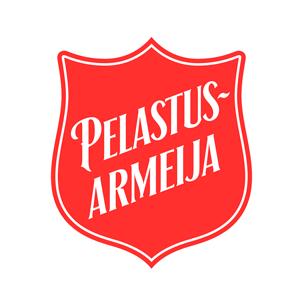 Pelastusarmeija_logo.png