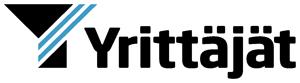 SY_logo_RGB_vari.png