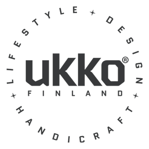 Uusi_Ukko-logo_BOLD-vektori.png