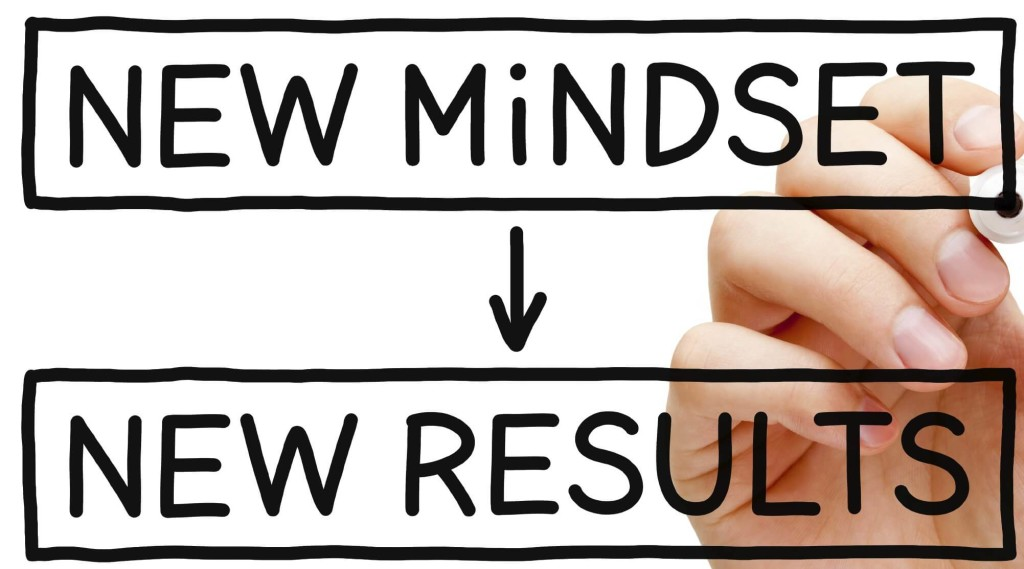 Two-Things-You-Need-to-Get-Success-in-Forex-Trading-Confidence-With-a-Correct-Mindset-1024x569.jpg
