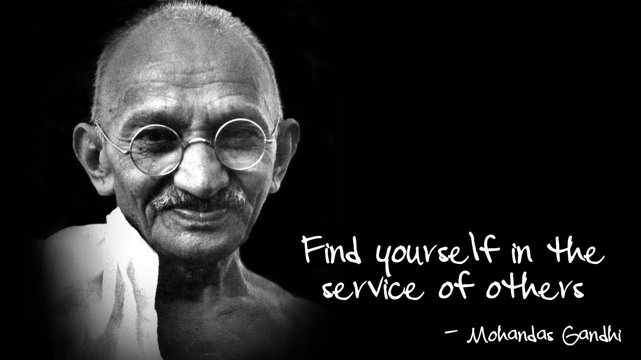 01 ghandi-find-yourself-in-the-service-of-others1.jpg