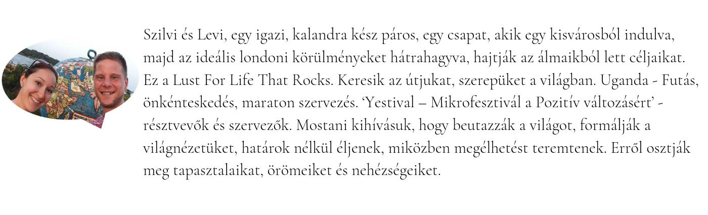 Levi Szilvi magyar.png