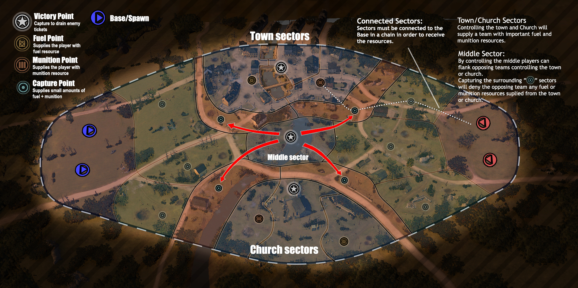 COH2_InEgnineOverview2.jpg