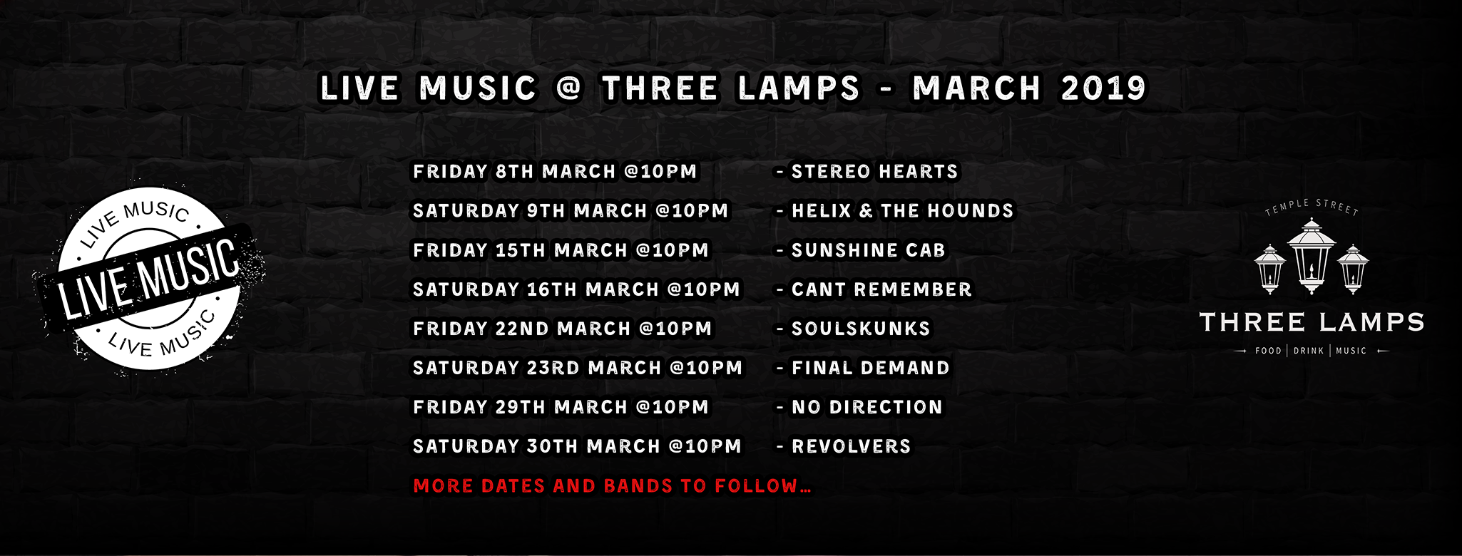 Live_Music_dates_Mar_19.png