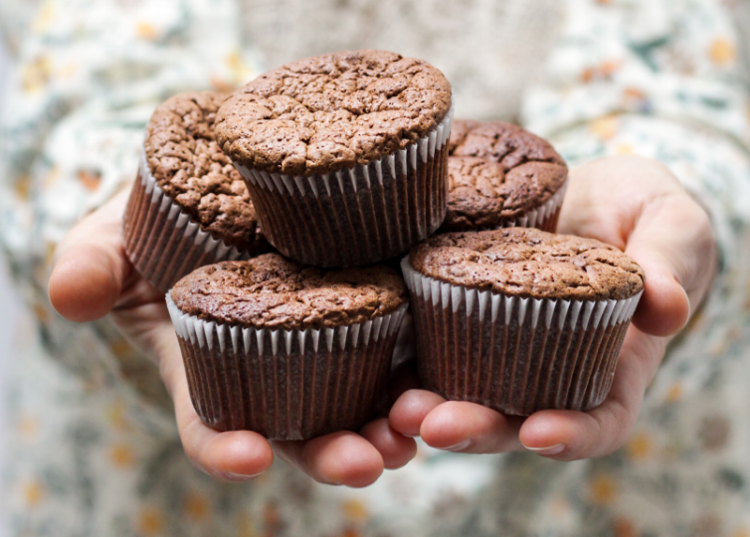 baked muffins.png