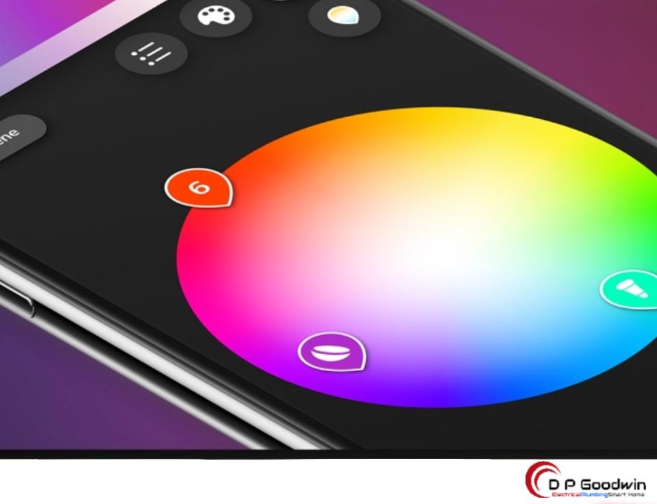 Phlips-Hue-3.0-app.jpg