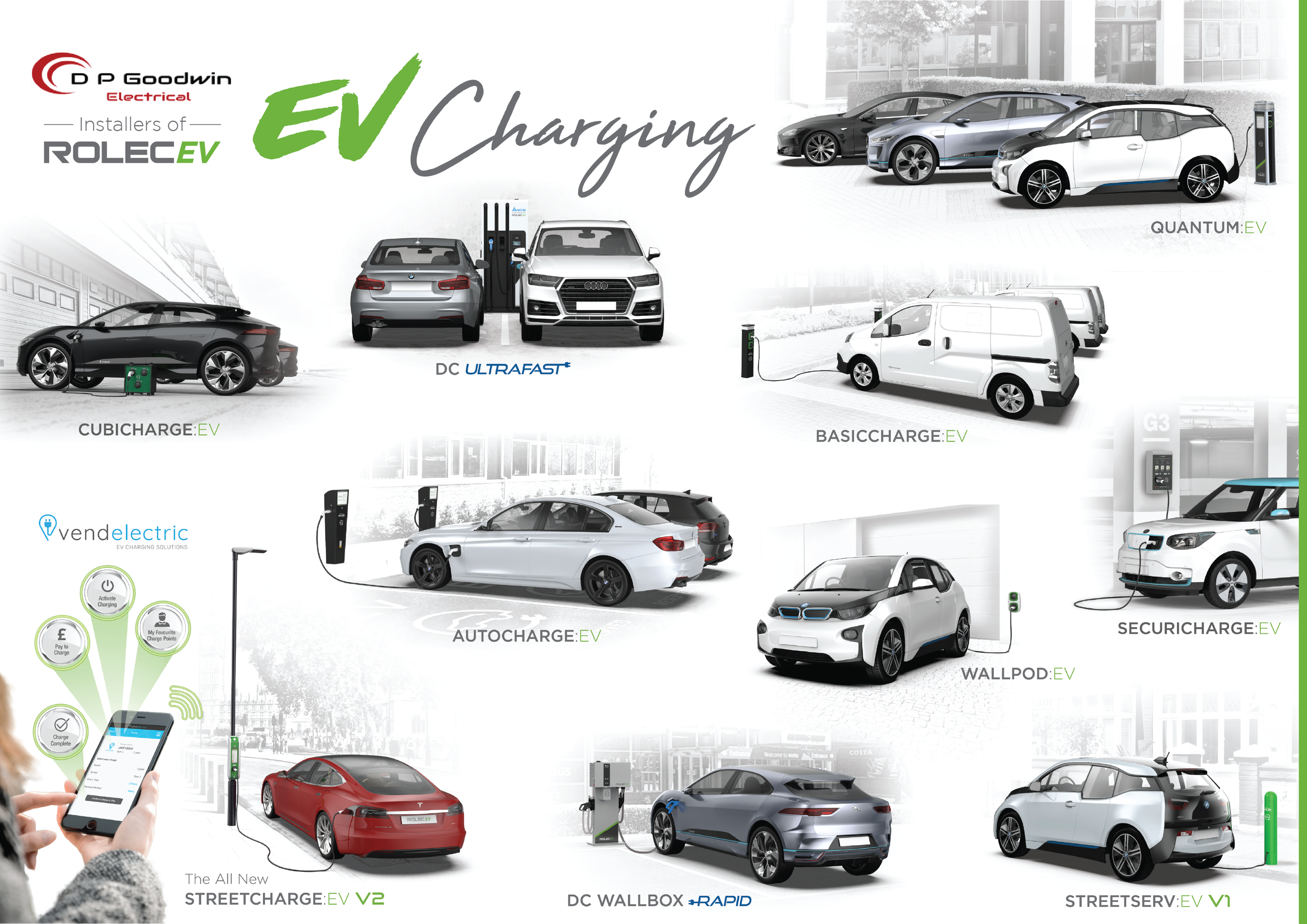 DP Goodwin Group - Electrical - Rolec EV Charging Moodboard.png