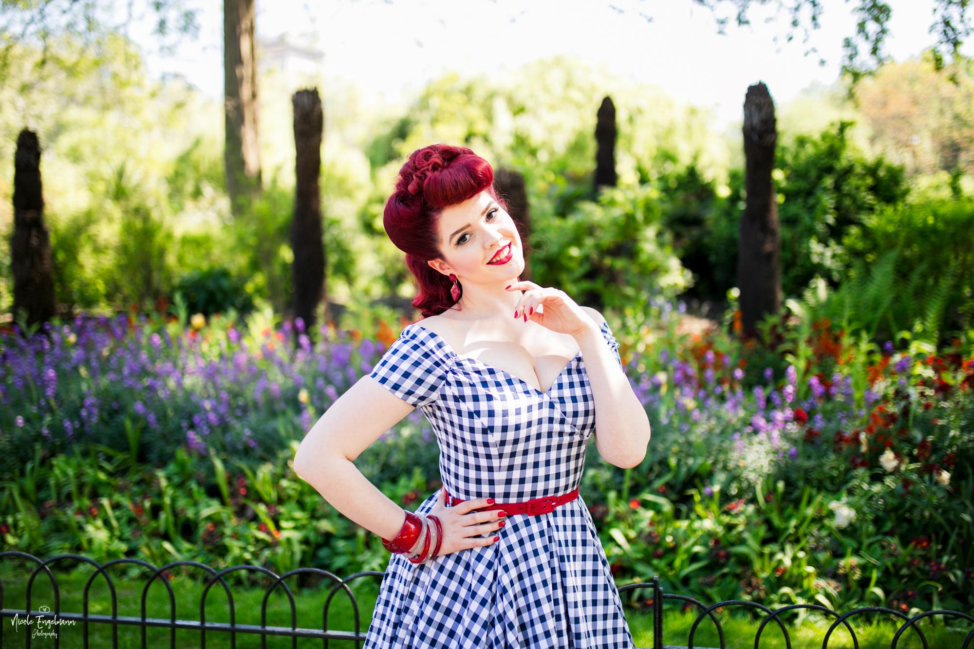 Scarlett Luxe WM-1.jpg