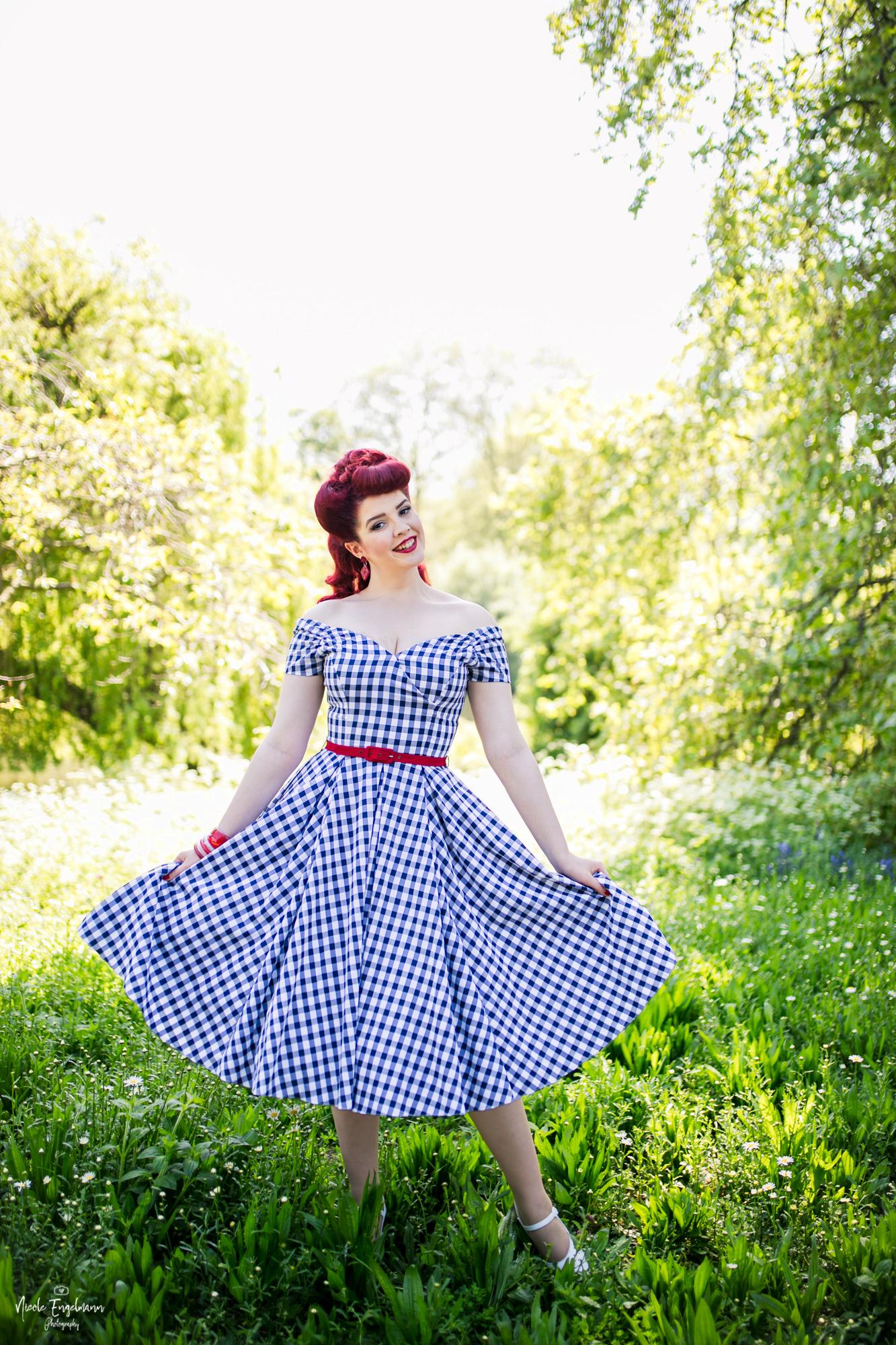 Scarlett Luxe WM-3.jpg