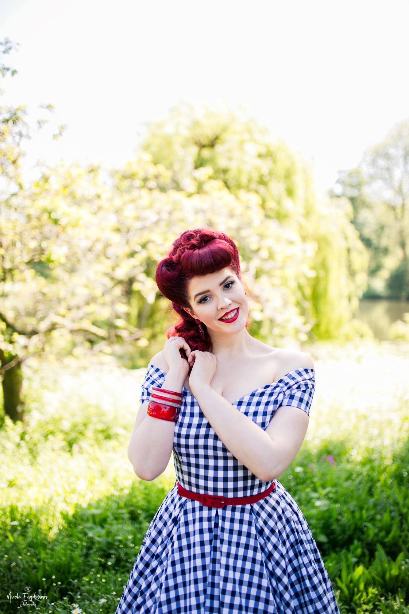 Scarlett Luxe WM-7.jpg